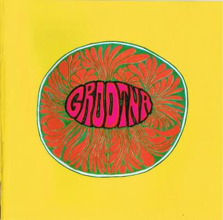 Grootna - Grootna (1971)