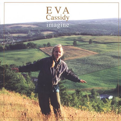 Eva Cassidy - Imagine (2002)