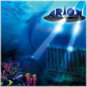 Arion - Arion (2001)