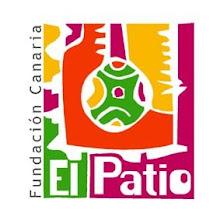 http://1.bp.blogspot.com/_A5Oo-SHC7H0/SRgUdIWWgEI/AAAAAAAAAE4/6aiZ-KOUzB8/S220/SILOGO_EL_PATIO%2Breducido.jpg
