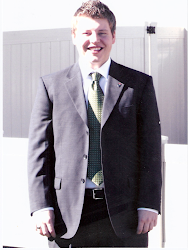 Elder Williamson