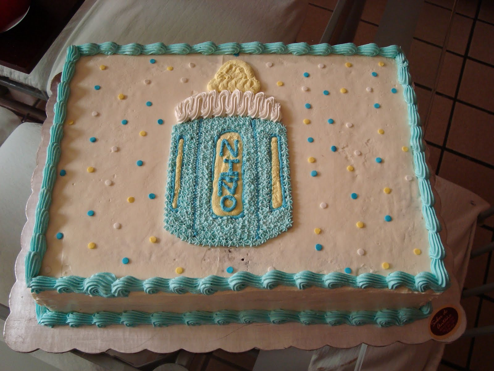 baby shower pastry food forward baby shower pastel jpg 1600 1200 baby