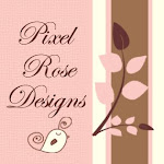 ETSY BANNERS, BLOG BANNERS & BACKGROUNDS