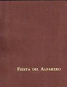 Fiesta del Alfarero