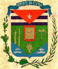 Escudo de la Ciudad de Cárdenas