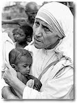 bl. mother teresa of kolkata