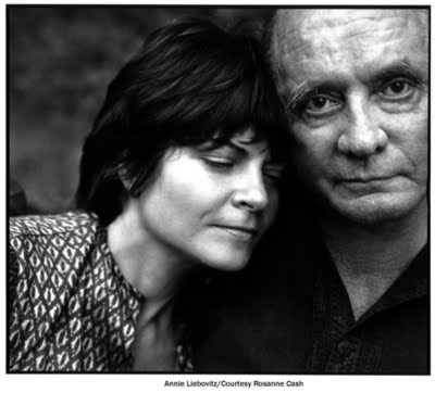 Johnny Cash Daughters Today Rosanne cash & johnny cash