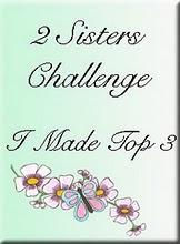 challenge #19   1/3/2011