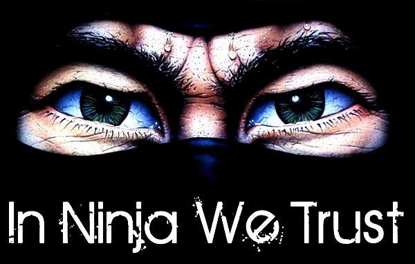 http://1.bp.blogspot.com/_A64HRkhvj70/SwWLtHZdvvI/AAAAAAAAAAc/efFinOXh-4Y/S1600-R/ninja.jpg