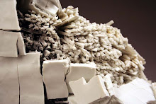 Cast Cardboard Series