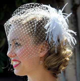dahlia's day  the wedding talk blog for the practical