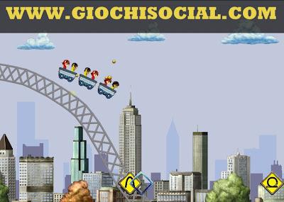 rollercoaster-rush