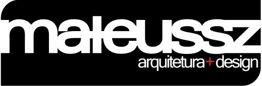 mateussz arquitetura+design