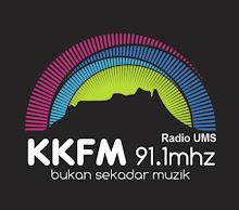 KKFM 91.1mhz