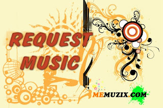 Gudang musik: Request Lagu 2010|Mp3 Terbaru | Pop | Rock | Slow Rock