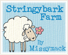 StringyBack Farm