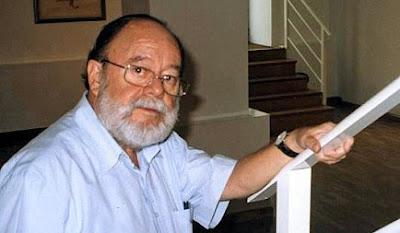 Alfredo Castañeda