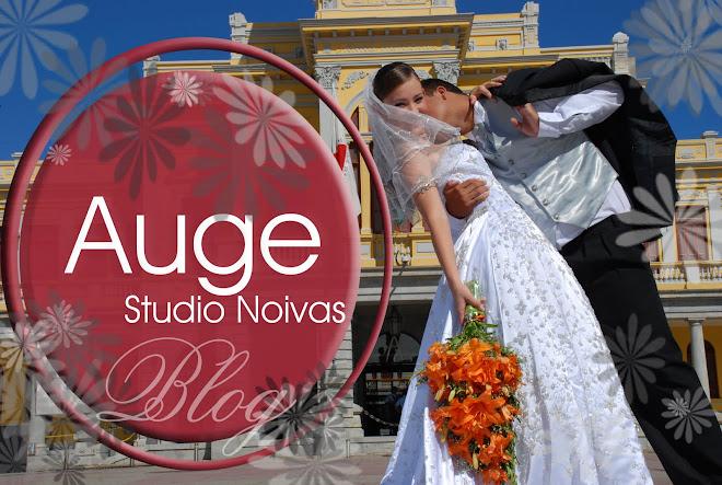Auge Studio Noivas