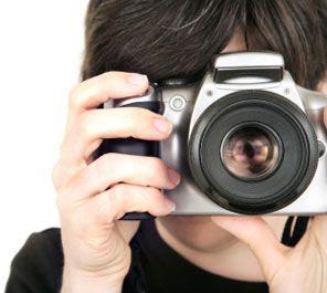 Estrategias de ventas - Fotógrafos