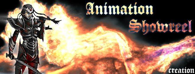 создание анимационного фильма.