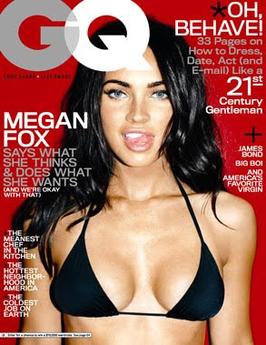 Are mistaken. Naked meganfox you tell