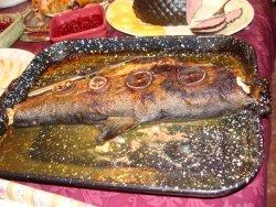 [baked+salmon.jpg]