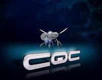 CQC - Custe o que custar (divulgação Band)