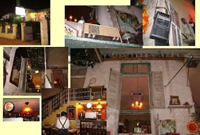 Montagem sobre fotos de Emilio Pechini - 14/07/2008