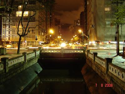 Avenida Bartolomeu de Gusmão - Foto de EMILIO PECHINI em 07/08/2008 - CLIQUE AQUI PARA IR AO SITE PANORAMIO.COM E VER ESTA FOTO E SUAS COORDENADAS GEOGRÁFICAS