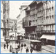 Foto arquivo