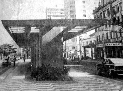 Jornal Cidade de Santos