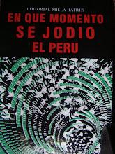 LO QUE TODO PERUANO DEBERIA LEER