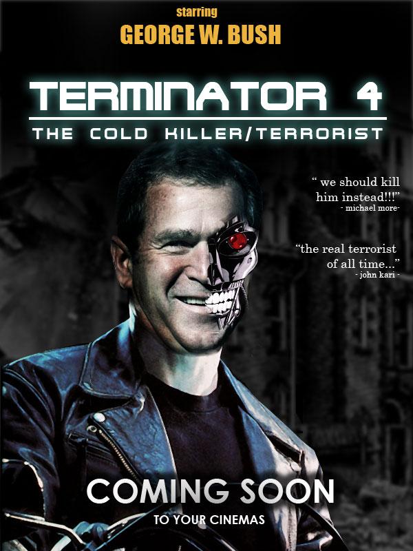 Terminatör 4 Filmini Indirmeden Izle Indirmeden Online Film Izle