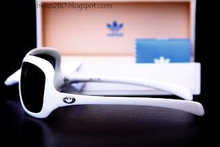 Oakley briko rudy project adidas originals palermoviejo for Adidas originals palermo