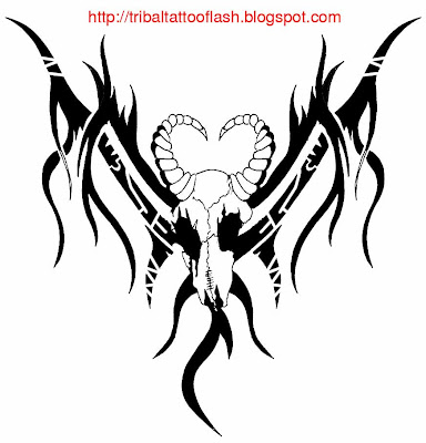 You can find many websites claiming to have free tattoo patterns.