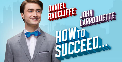 trying to succeed in a limited The more they succeed, the more they want to succeed, and the more they find a way to succeed similarly, when someone is failing, the tendency is to get on a downward spiral that can even become .