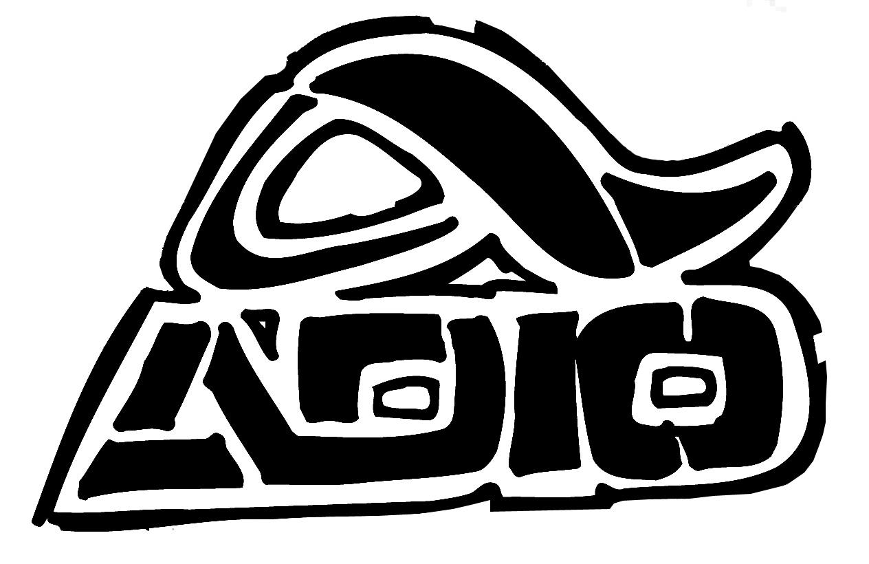 http://1.bp.blogspot.com/_A7WKx7UsSE8/TJK2RqkiXLI/AAAAAAAAALU/eGO4Dad2AQ4/s1600/adio_logo_1.jpg