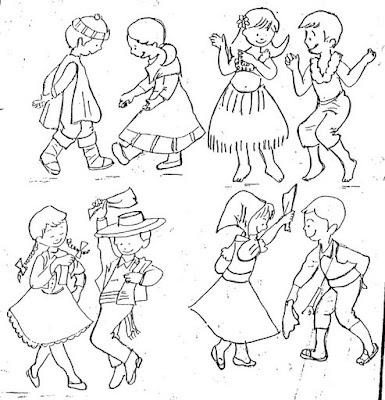 bailes+tipicos.jpg