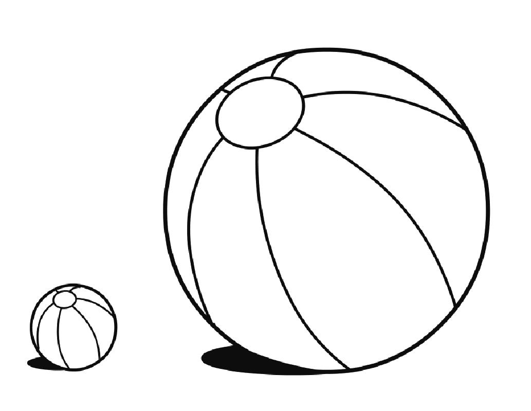 Dibujos para niños de 2 a 3 años - Imagui