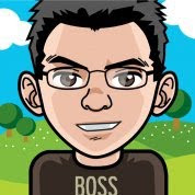 Bassem Elhawary Muslim Egyptian Mobile Apps Developer and Entrepreneur