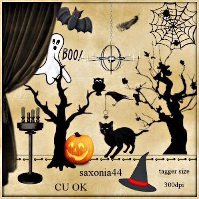 http://scrapsaxonia44.blogspot.com/2009/09/free-halloween-elemente.html