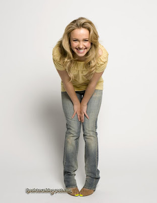 hayden panettiere photo shoot. Hayden Panettiere Photo Shoot