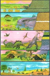 [eras_geologicas.jpg]