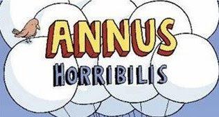 http://1.bp.blogspot.com/_A8K_kh8KKO8/S1V5IbkEfFI/AAAAAAAABmY/ycIyWG2EQHE/s320/annus_horribilis.jpg