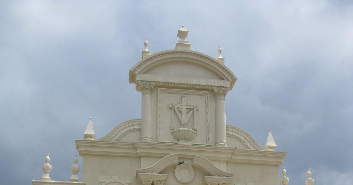 San Jose Tarlac Monastery Map%0A accomplishments for resume