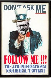 Chistes de Trotskos - Página 5 1243382903990_f