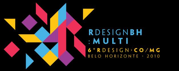R Design BH 2010!