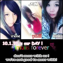 ♥ J|MU|| [|RENE,K|NK|,YAB||]