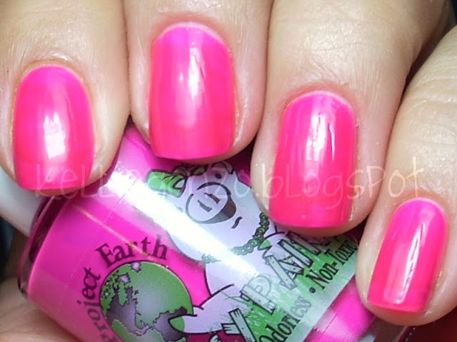 Image Result For Can Piggy Paint
