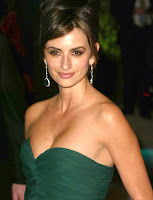 Penelope Cruz Pictures 03